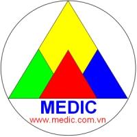 Medic Trung tam xet nghiem adn