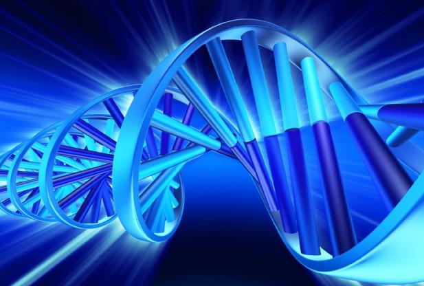 Xét nghiệm ADN trong di truyền y học cho hôm nay và tương lai | Trung tam  Xét nghiệm DNA- Xet nghiem ADN